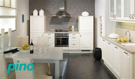 küchen hochglanz günstig k 252 che pino k 252 che wei 223 hochglanz pino k 252 che wei 223