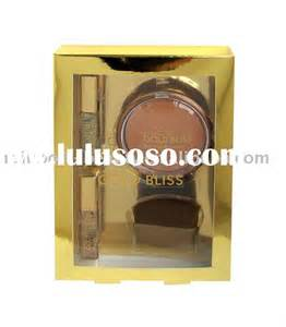 Jual Blush On Maybelline by Jual Bronzer Maybelline Jual Bronzer Maybelline