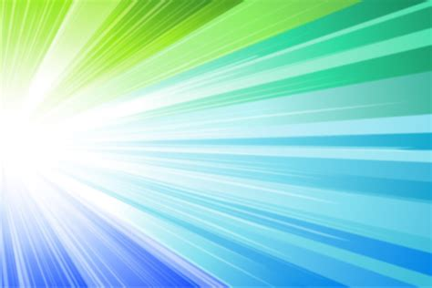 free background free radiant background free vectors ui