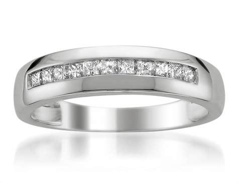 41 ring designs for trends models design trends