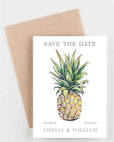 exle of destination wedding save the date 32 destination wedding save the dates martha stewart
