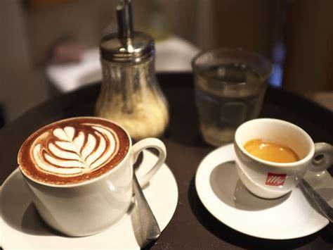 Links From Chocolate Keyboards To Espresso by Cappuccino Foto Kedai Kopi Mataram Yogyakarta Tripadvisor