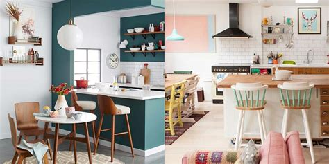Americana Home Decor by Decora 231 227 O Cozinha Americana Just Lia Por Lia Camargo