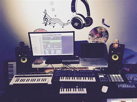 238 best images about home recording studio on