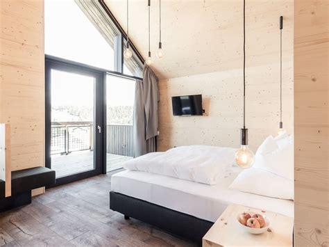 schramm bett ausstellungsstück gut schlafen im neuen schramm bett vitalpina hotel pf 246 sl