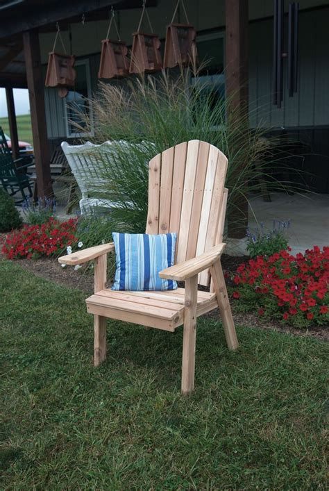 18 Best Images About Yard Furniture On Pinterest Amish Outdoor Patio Furniture