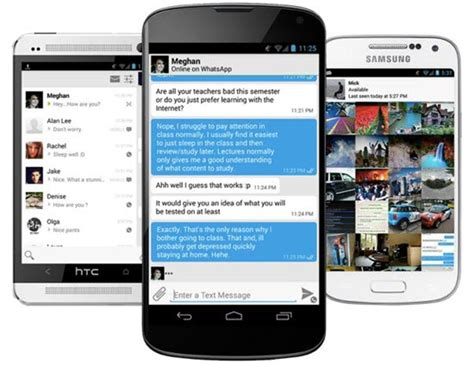 android text how to recover deleted sms text messages from android