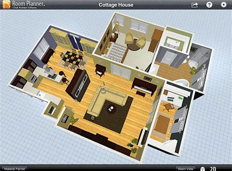 home design 3d app for android 3d house plans apk download free lifestyle app for android