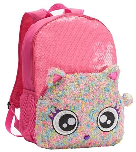 Girly Backpack backpacks backpacks eru