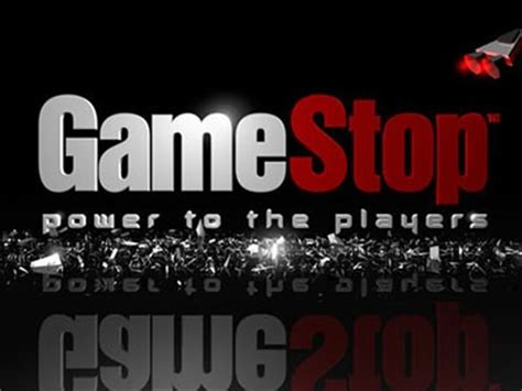 Gamestop Surveys For Gift Cards - www tellgamestop ca enter tell gamestop customer experience survey contest to win