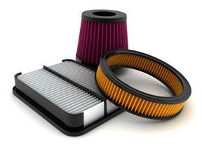 does a new air filter improve car performance how a defective performance air filter can damage your car
