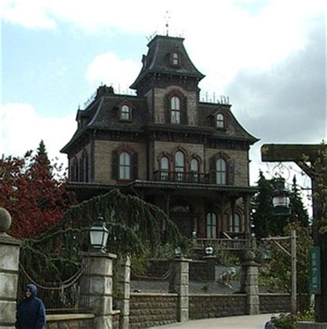 haunted houses for sale real haunted houses for sale