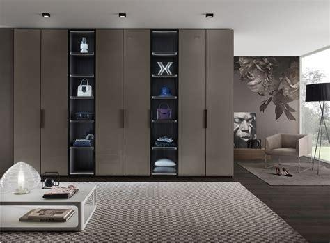 olivieri mobili olivieri mobili furniture design made in italy