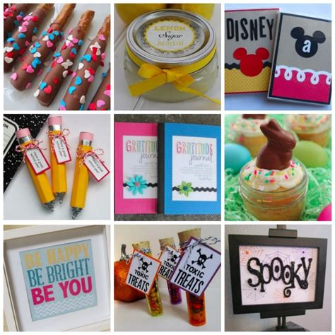 all things target all things target looking for diy crafters all things