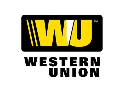 Western Union | western union logo logok