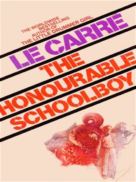 The Honourable Schoolboy the honourable schoolboy by le carr 233 183 overdrive ebooks audiobooks and for libraries