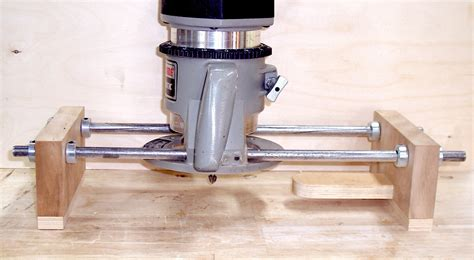 jig for woodworking jigs woodworker s edge page 2