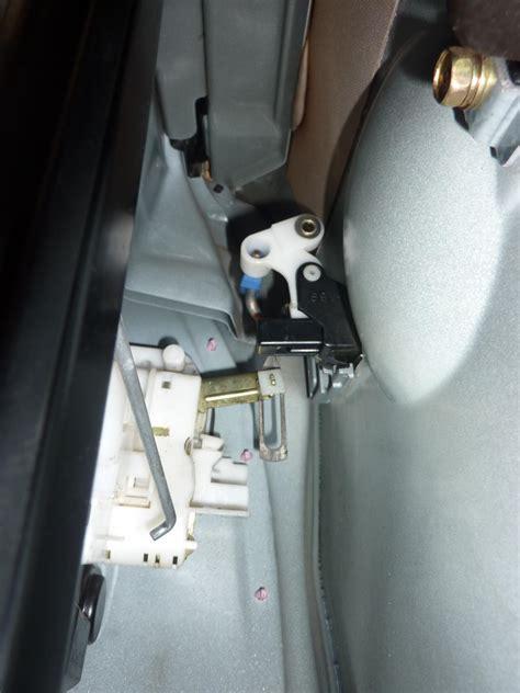 2008 honda pilot door lock actuator click image for larger versionname p1110984 jpgviews