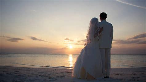 Beautiful Wedding Pictures by Beautiful Wedding At Kuredu Island Resort