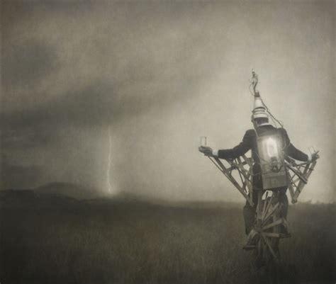 imagenes artisticas surrealistas llega a europa la colecci 243 n de fotos art 237 sticas