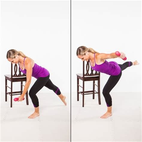 home workout plan 7 ballet inspired for lean