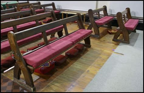 what is a church bench called church pews for sale isle of wight news from onthewight