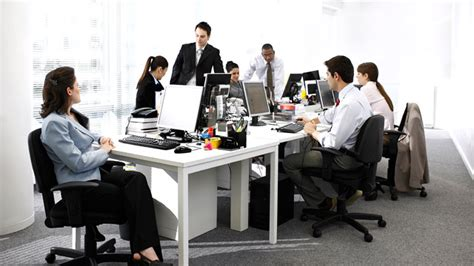 office work images 7 ways the generational divide comes out in the office