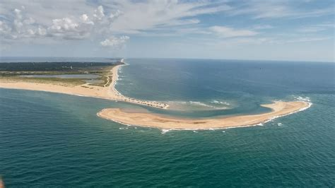 outer banks sandbars shelly island outer banks islands sandbars