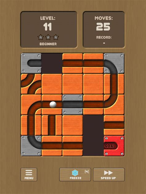 unblock me game free download unroll me unblock the slots apk free puzzle android