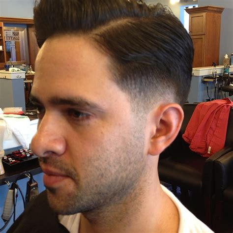 google mens haircuts mens low fade hairstyles google search mecs cheveux