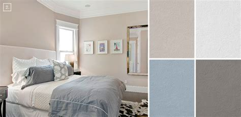 neutral colors for bedroom walls neutral wall colors for bedroom facemasre com