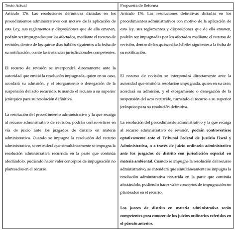 antecedentes no penales puebla 2016 newhairstylesformen2014com carta de no antecedentes penales distrito federal 2016