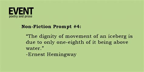 Creative Nonfiction Essay Prompts by Creative Nonfiction Writing Prompts Mfawriting515 Web Fc2