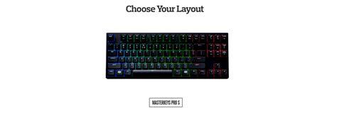 Armaggeddon Ak990i Profesional Gaming Keyboard Exclusive Price coolermaster sgk 6020 kkcm1 us masterkeys pro l rgb cherry mx brown mechanical gaming keyboard