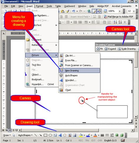 how to do a diagram in word how to draw a schematic diagram in word circuit and