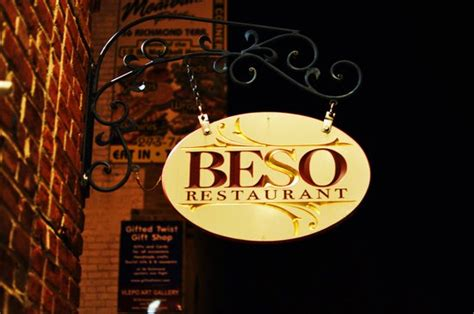 Food Pantry Staten Island by Beso Staten Island Menu Prices Restaurant Reviews