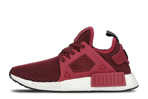 Adidas Nmd For Leadies 2017 adidas nmd womens sale uk at discount price
