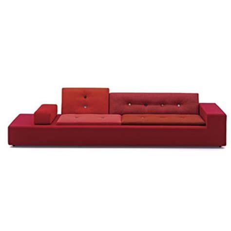 hella jongerius sofa hella jongerius polder sofa