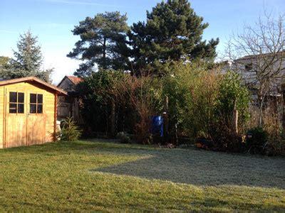 Rasenpflege Im Winter by Gartenarbeit Im Januar Und Februar Tipps F 252 R Den Winter