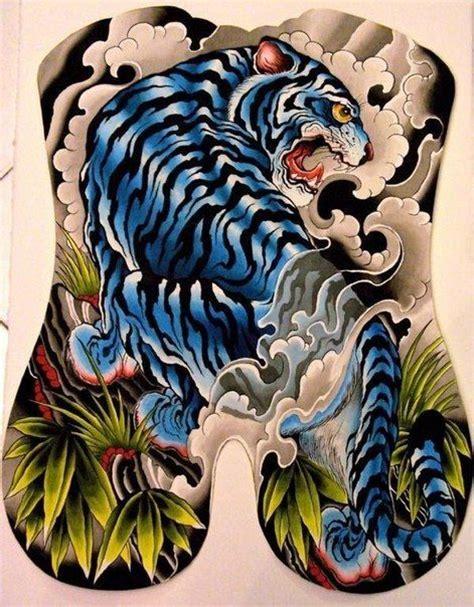 japanese tattoo variations примеры эскизы japanese япония 210 фотографий