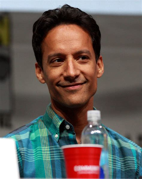 danny pudi handle it and community season 4 interview collider danny pudi wikipedia