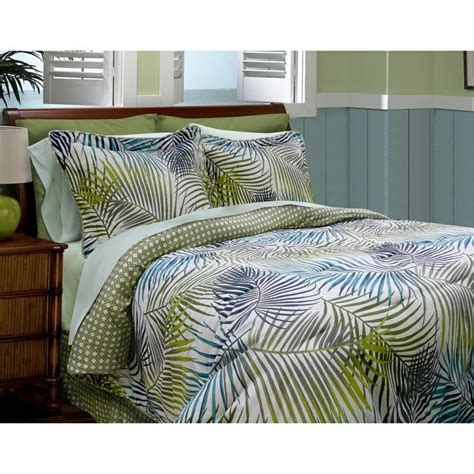 best 28 best deals on comforter sets home essence 7