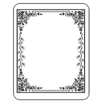 Free Printable Bookplates Templates by Bookplates Book Platelets Laser Inkjet Bookplates
