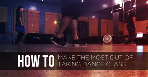 how to make the most out of a small bedroom how to make the most out of taking dance classes