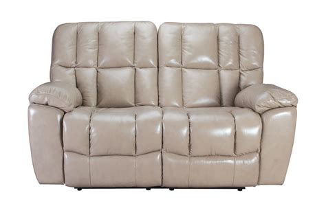 sofa toronto toronto sofa loveseat recliner at gardner white