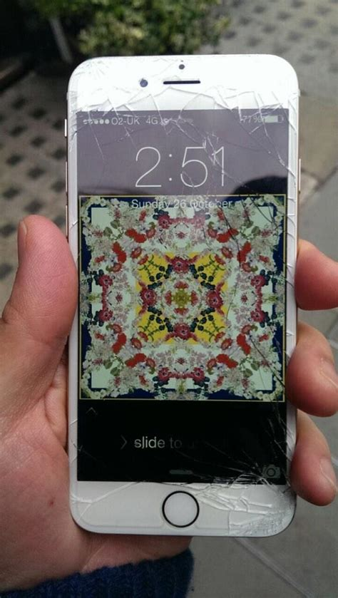 iphone 6 plus water damage iphone 6 plus water damage water damage los angeles