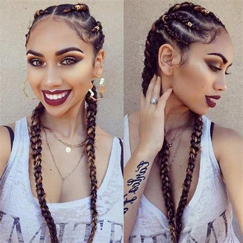 best 25 ghana weaving styles ideas on pinterest best 25 ghana braids ideas on pinterest black braids