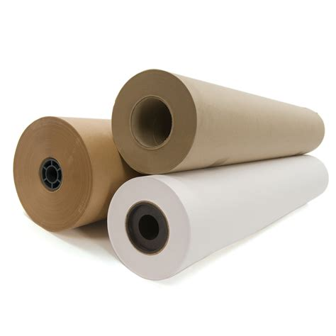 Brown Craft Paper Roll - buy brown heavy duty craft paper roll 900mm x 50m tts