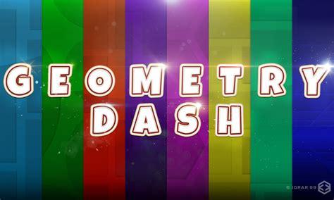 geometry dash full version ipa geometry dash meltdown full version free just another