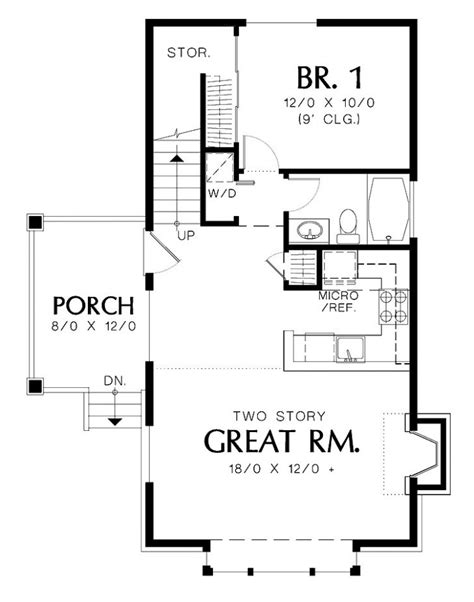 one bedroom cottage floor plans 3 bedroom cottage house plans uk archives new home plans design